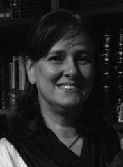 Lourdes Massimino