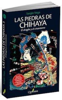 CHIHAYA_3_002 copia