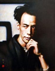 akutagawa_ryunosuke_photo