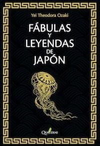 fabulas_japon_08_final