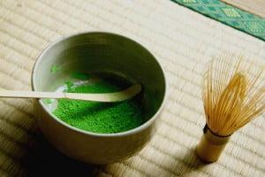 matcha-tatami-5