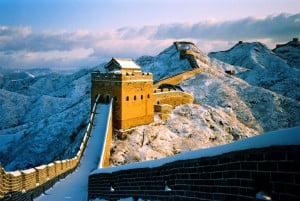 muralla%20china